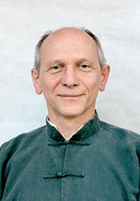 Richard Sämmer